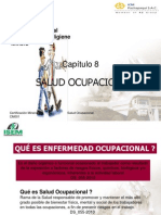 Salud Ocupacional-matriz 14