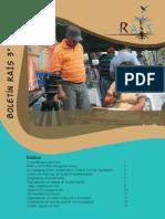 Boletín 3 RAIS.pdf