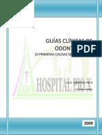 Guias clinicas de odontologia.pdf