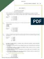 act9 legislacion