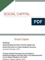 Social Capital Powerpoint.2