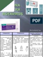retovirus