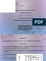 s.charolas_equipo 4 (1)