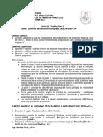 Demo de DEV.pdf