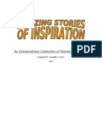 63515079 Stories of Inspiration