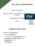 FundComp_Introducción_2013