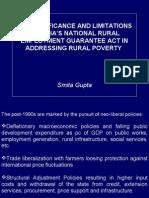 Rural ppt