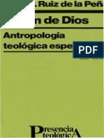 Juan l El Don de Dios Ruiz de La Peña