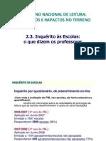 PNLApresentação 4