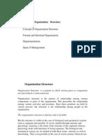Organisation 2