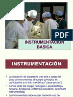 Instrumentacin 2 1278717586 Phpapp01