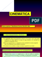 cinematica1-110909113432-phpapp02