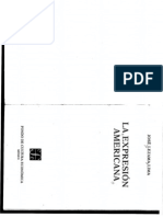 La expresion americana - Lezam Lima.pdf