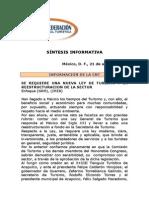 BoletinConfederacion 21-4-2008 116