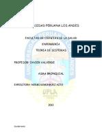 Universidad Peruana Los Andes (1)