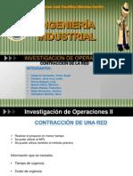 CONTRACCION DE UNA RED.pptx