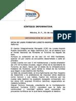 BoletinConfederacion 31-3-2008 99