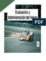 2013 1 a Evaluacion y Adm Riesgo Gzv5 2012-2
