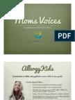 momsvoicescampaign2014
