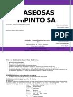 52968350 Ejemplo de Procesos de Reclutamiento en GASEOSAS HIPINTO SA