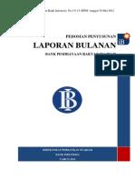 LampiranBukuPedoman BPRS