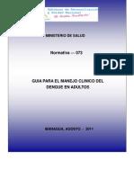 N_073_+AM-413-2011_Guia_Manejo_Clinico_Dengue