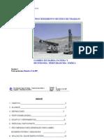 Cambio barras (modificación).doc