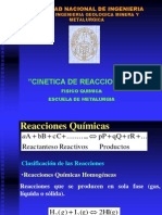 CINETICA DE REACCIONES.ppt