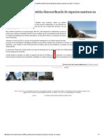 Conamar Identifica Gestión Descoordinada de Espacios Marinos en El País _ Crhoy