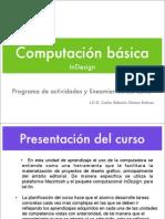 presentacion computacion basica