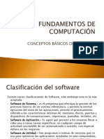 2 Software FC GS3