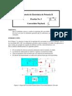 Practica 5 Lab Electronica Potencia II