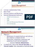 Computer Network 2_Chapter8