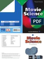 movie science
