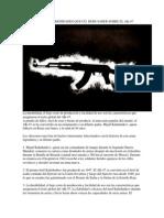 CONOZCA LAS 21 CURIOSIDADES QUE UD.docx