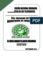 Informe_jubilados