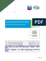 VNM-VPP1-MEC-DAS-EDG-0000-00015-00-G01