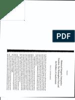 Paula Fredriksen History and Systematics