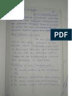 mpmc pdf