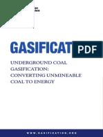88361 Coal Brochure Final Web