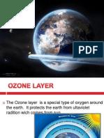 OZONE LAYERDURRES  2014