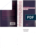 Dietmar Stiemerling-10 Abordari Psihoterapeutice Ale Depresiei