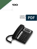 manual_DTC-350_273