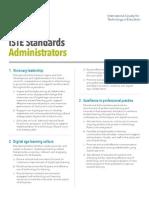 20-14 iste standards-a pdf