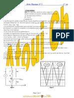 Série+d'exercices+N°2+-+Physique+Dipôle+RL+-+Bac+Mathématiques+(2010-2011)+Mr+toto.pdf