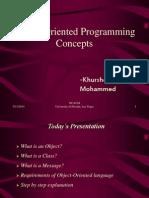 objectorientedprogrammingconcepts1-1211550919661805-8