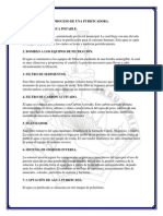 PROCESO DE UNA PURIFICADORA.docx