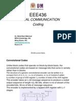 EEE377 Lecture Slide 4