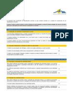 ACORES FICHA AVALIAÇÃO DESEMPENHO E OBSERVAÇÃO DE AULAS