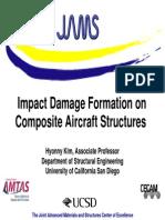 13.Kimlpo FAA for impact